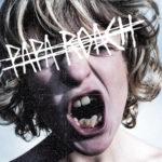 Papa Roach přijíždí do Prahy s novou deskou