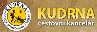 Kudrna