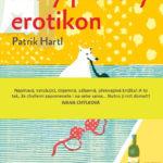 SOUTĚŽ o knihu Patrika Hartla – Malý pražský erotikon
