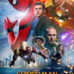 Kinotip: Spider-Man: Homecoming