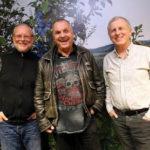 Festival Trnkobraní letos slaví 50 let společně s kapelou Elán