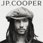Do  Prahy přijede JP. Cooper se svou písní September Song