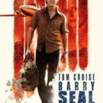Kinotip: Barry Seal: Nebeský gauner
