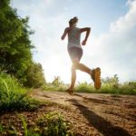 11. ročník monackého cross country maratonu