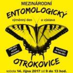 Entomologická burza