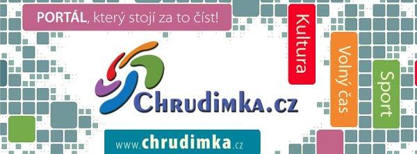 Chrudimka.cz - portál, který stojí za to číst!
