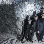 Triggerfinger přivezou v listopadu do Prahy nové album