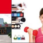 SOUTĚŽ o kosmetický balíček a vstupenky na Festival zdraví, krásy, pohybu