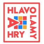 Výstava Hry a hlavolamy v Praze se pomalu blíží