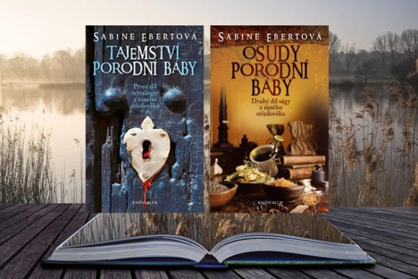 Osudy porodní báby