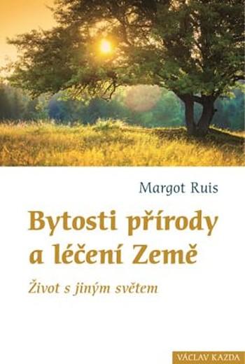 SOUTĚŽ o knihu Bytosti přírody a léčení Země