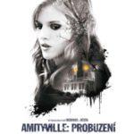 Kinotip: Amityville: Probuzení