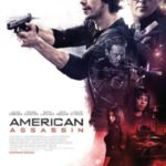 Kinotip: Americký zabiják