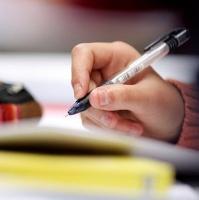 Chceš se stát redaktorem/redaktorkou našeho portálu?