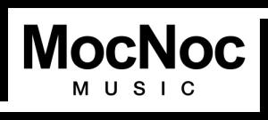 http://mocnoc.com/