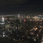 #WORKYinNYC – Díl 02 – Jak jsem poznal jejich bar