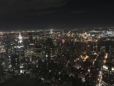 #WORKYinNYC - Díl 02 - Jak jsem poznal jejich bar