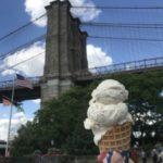 #WORKYinNYC – Díl 03 – Umět si vybrat místo druhá část
