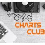 Charts Club: Říjen – týden 3