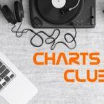Charts Club: Top 7 nejlascivnějších videoklipů