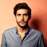 Alvaro Soler na podzim vystoupí ve Foru Karlín