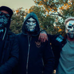 Hollywood Undead přijedou v únoru do Prahy