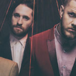 Imagine Dragons oznamují evropské zastávky turné EVOLVE. Vystoupí i v Praze.