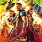 Kinotip: Thor: Ragnarok