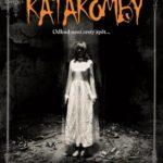 Katakomby (recenze knihy)