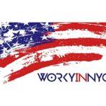 #WORKYinNYC – Díl 07 – Přírodovědné pondělí