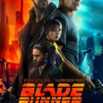 Filmový klub Chrudim: BLADE RUNNER 2049
