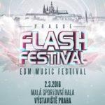 Prague Flash Festival proběhne i příští rok