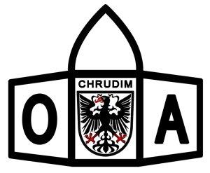 Obchodní akademie Chrudim otevře své dveře pro širokou veřejnost