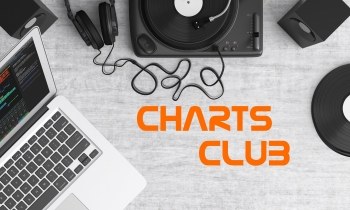 Charts Club