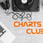 Charts Club: Listopad – týden 2
