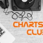 Charts Club: Listopad – týden 4
