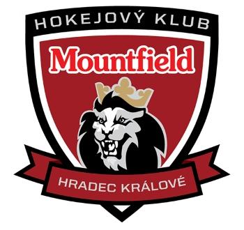 Derby Pardubice - Hradec Králové