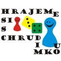 Herna deskových her