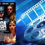 Kinotip: Liga spravedlnosti