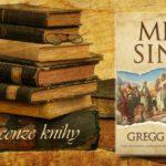 Tajemství z dávné minulosti střeží jeden národ