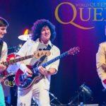 V chrudimském divadle zazní nestárnoucí hity Queen