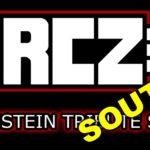 SOUTĚŽ o vstupenky na RCZ – Rammstein Tribute Show do R-klubu Chrudim