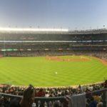 #WORKYinNYC – Díl 09 – Poslední noc v NY