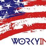 #WORKYinNYC – Díl 08 – LETS-GOU-JEN-KÝS