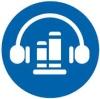 Nákup audioknihy