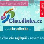 PF 2018 – Novoroční přání redakce Chrudimka.cz