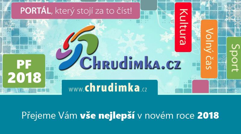 Chrudimka.cz-PF2018