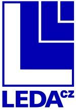 Nakladatelství LEDA