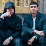 Do Prahy přijedou Majid Jordan, dvojice, která skládá pro Drakea