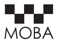 Nakladatelství MOBA